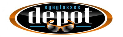 2b3ef1ee94e3 eyeglassesdepot is the planet's biggest online website for designer  discount sunglasses and eyeglasses. Our website